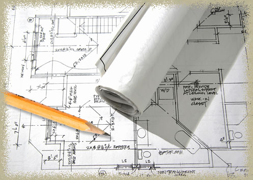 Project design and construction management limited for Building design images